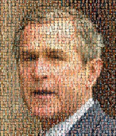 Bushsmall