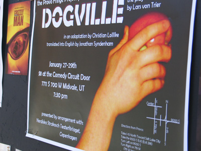 Gogville1